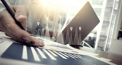 analisi finanziaria d'impresa