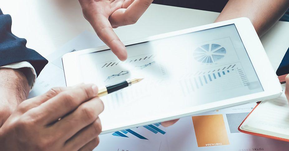 gestione contabile e fiscale