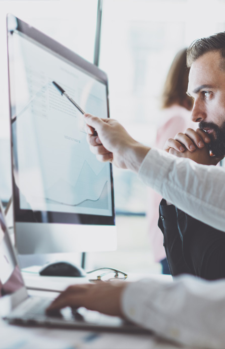 gestione crisi aziendale